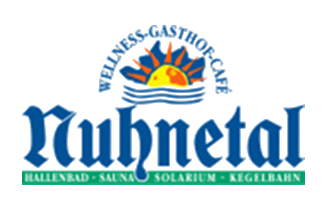 Wellness Gasthof Nuhnetal